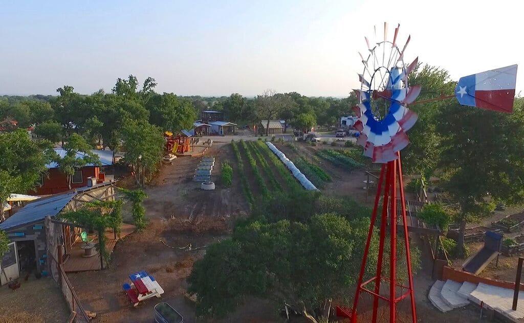 Community First Village