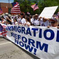 Immigration Reform – Episode 14