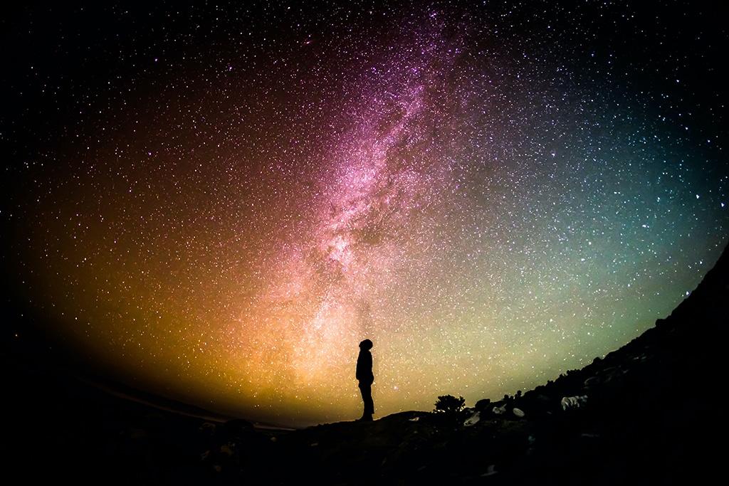 Waking the Individual to Wake the World - Epispde 15