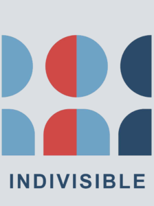 Indivisible Collaborations