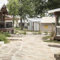 Permanent Housing That Becomes Neighborhoods of Knowingness – Episode 8