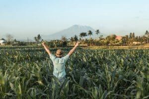 Regenerative Agriculture - Episode 2
