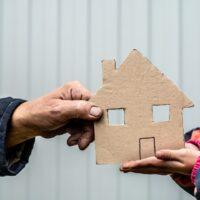 The Benefits of Creating Homogeneous Communities – Episode 3