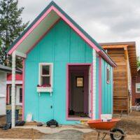 Funding Alternative Housing Solutions with Elizabeth Funk – Episode 5