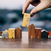 Key Elements of Permanent Supportive Housing – Episode 6