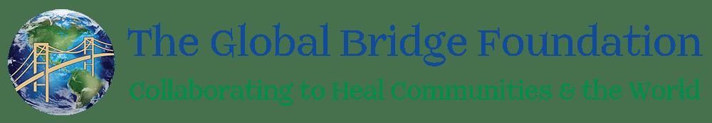 The GBF Header Logo