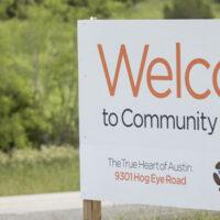 Community First! Village