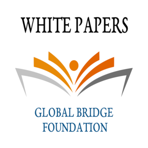 White Papers - Cover Art