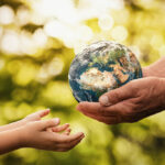 Balancing Love for Family and the World - Episode 19
