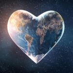Caring for Ourselves While Caring for the World - Episode 22